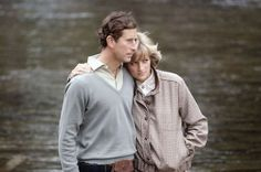 Diana My Princess:  The Prince and Princess of Wales on their honeymoon 1981