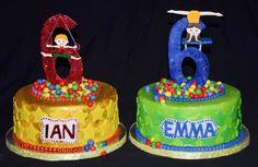 cake-gymnastics