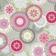 {Wholesale} Season's Elegance, Season's Elegance, SE_2051-98, Fabric Catalog, Needlecraft, Inc.