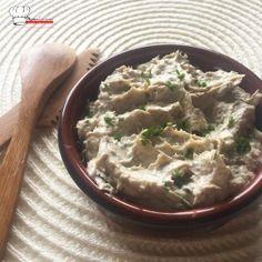 Tartinades Sardines et Fromage Frais. Retrouvez mes recettes sucrées salées Companion, Cookeo, Thermomix, MultiDélices avec ou sans appareil culinaire