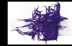 bosh3_graffiti_al capone