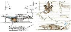 projetos 094.03 Profissional: Casa Folha | vitruvius
