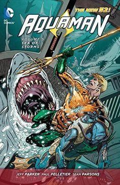 Aquaman Vol. 5: Sea of Storms (The New 52), http://www.amazon.com/dp/1401254403/ref=cm_sw_r_pi_awdm_O-QjybPVSVD34