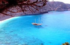 Astypalea island, Dodecanese islands, Greece.  - Selected by www.oiamansion.com