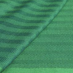 DIDYMOS Baby Wrap Sling Lisca Smeraldo Ooh, the loveliness of that green...