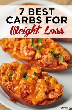 You Have Meals Poisoning More Normally Than You're Thinking That 7 Best Carbs For Weight Loss - Find Out What Carbs You Should Be Eating And Incorporate Them Into Your Diet Asap. Rundown Of Complex Carbs For Weight Loss Complex Carb Foods Via Skinnyms Paleo Diet Plan, Low Carb Diet Plan, Best Diet Plan, Healthy Diet Plans, Diet Meal Plans, Healthy Eating, Healthy Recipes, Diet Recipes, Meal Prep