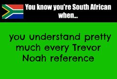 You know you're South African when. African Memes, Africa Quotes, Durban South Africa, African Proverb, Kwazulu Natal, Words Quotes, Funny Pictures, Jokes, Funny Sayings