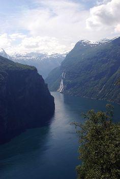 Geirangerfjord - norwegian fjords unit study.jpg