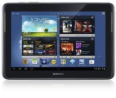 #Samsung  , 10″ Zoll Array , 8806085064584