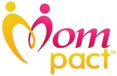 mom pact