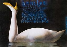 Google Image Result for http://www.dpvintageposters.com/cgi-local/db_images/posters/cache/6669-image-700-450-fit.jpg