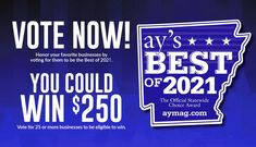 Cadillac, Roots Salon, Vote Now, Choice Awards, Window Treatments, Real Estate, Amazing, Check, Real Estates