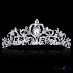 Little deity, Were you looking for the perfect Tiara?~ $32 | $21...