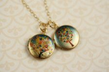 Jewelry in Friends & Coworkers - Etsy Gift Ideas - Page 3