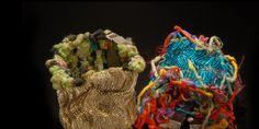 Fancy Source for unusual yarns