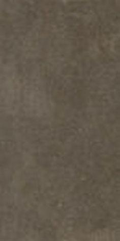 #Imola #Concrete Project 36MULP 30x60 cm | #Feinsteinzeug #Betonoptik #30x60 | im Angebot auf #bad39.de 41 Euro/qm | #Fliesen #Keramik #Boden #Badezimmer #Küche #Outdoor