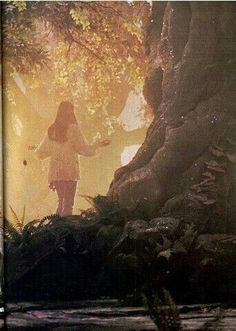 Labyrinth Jim Henson Labyrinth, Labyrinth 1986, Labyrinth Movie, Labyrinth Goblins, Labrynth, Movie Pic, Fraggle Rock, Goblin King, The Dark Crystal