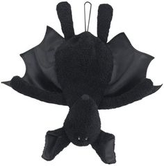 Jellycat Barty Bat
