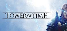 Tower of Time Minimum Sistem Gereksinimleri