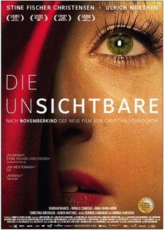 Das Streben nach Perfektion verfilmt - Porträt einer jungen Schauspielstudentin, die für ihre erste große Bühnenrolle an die Grenzen ihrer psychischen Kraft geht.