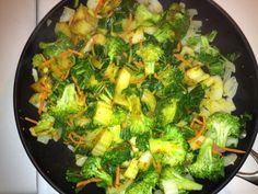 curried-veggies-and-quinoa-recipe