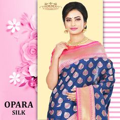 Buy Opara Silk Sarees Online from the best collection available in India by AdiMohiniMohanKanjilal Search through many colours and exclusive designs. Silk Sarees Online, Mahatma Gandhi, Wedding Wear, Sari, India, Fresh, How To Wear, Stuff To Buy, Beautiful