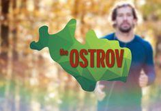 Ознакомьтесь с моим проектом @Behance: «Logotype. The OSTROV. Трейловые забеги и экопоходы» https://www.behance.net/gallery/54944561/Logotype-The-OSTROV-trejlovye-zabegi-i-ekopohody