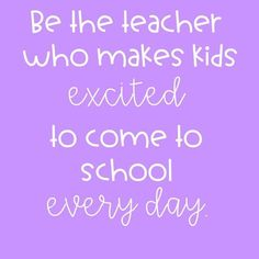 Teaching Quotes, Teacher Inspiration, School Days, Inspire Me, I Laughed, Classroom, Lol, Kids, Class Room