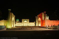 Samarqand, Uzbekisthan Camper, Fiat Ducato, Camping Car, Iran, Road Trip, Turkey, Trucks, Caravan, Turkey Country