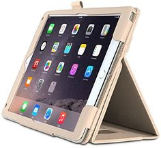 Kalahari Shimmer iPad Air 2 Case http://www.amazon.com/iPad-Air-Cover-Accessory-Investment/dp/B00U52NKU0