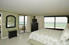 Beachside Two 4242 - 4th floor - 2BR 2BA-Sleeps 6 | 1-800-553-0188 #beachfront #rental #sandestin #myvacationhaven