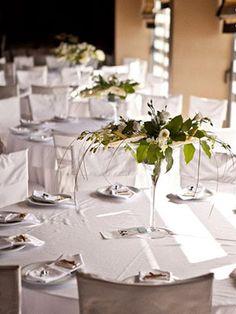 Δεξίωση Γάμου - FIORENTINO Wedding Table Decorations, Centerpieces, Table Settings, Furniture, Home Decor, Decoration Home, Room Decor, Center Pieces, Place Settings