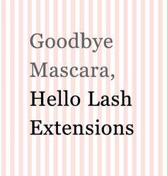 Mascara?? Ain't nobody got time for that! Come and get #fabulous with #amazinglashstudio in #monarchbeach! #lashesfordays #lashextensions #beauty #eyes #orangecounty Location: 9 Monarch Bay Plaza, Dana Point, CA 92629 Phone: (949) 484-7676