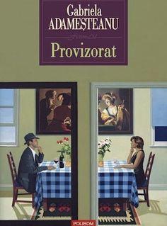 Provizorat Great Books, My Books, David Lodge, Stream Of Consciousness, English Translation, How To Get Away, Sansa, What To Read, Vignettes