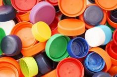 This is a guide about uses for plastic pop bottle caps. Water and soda bottle caps can be difficult, if not impossible to recycle. Finding other uses for plastic bottle caps helps prevent them from ending up in the landfill.