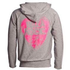 Ibiza Rocks Hoodies - Plectrum Hoodie - Pink http://www.lostinsummer.com/en/mens-hoodies-sweatshirts/607-ibiza-rocks-plectrum-hoodie.html