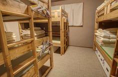 Room Hasu