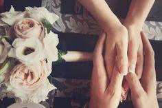 care by Katya Shelest