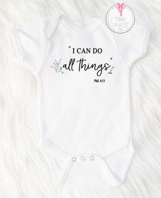 TO-JP Playing Dolphins Baby Short-Sleeve Onesies Bodysuit Baby Outfits