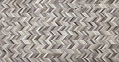 New rug arrivals for the antipodean winter Herringbone, Contemporary, Rugs, Winter, Home Decor, Farmhouse Rugs, Winter Time, Decoration Home, Room Decor