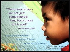 What we give our children to watch is what they will remember