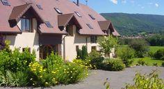 La Ferme De Chateauvieux - #BedandBreakfasts - $74 - #Hotels #France #Seynod http://www.justigo.me.uk/hotels/france/seynod/auberge-la-ferme-de-chateauvieux_55419.html