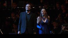 Opera North: Wagner - Das Rheingold