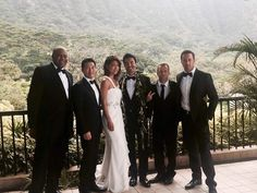 Hawaii Five-0 6.1 - we are waiting!