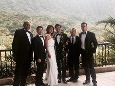 Hawaii Five-0 6.1 - we are waiting!