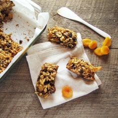 246 Healthy Recipes (breakfast, lunch,  dinner)