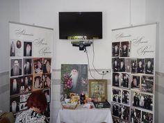 Asociația de caritate care a salvat sute de vieți și a strâns 12 milioane de euro pentru copii a luat naștere de la o vorbă a părintelui Arsenie Papacioc! - MAGAZIN CRITIC Euro, Photo Wall, Frame, Home Decor, Picture Frame, Photograph, Decoration Home, Room Decor, Frames