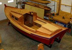 Woodworking Boats Hunting to find tips in relation to working with wood? http://www.woodesigner.net has these!