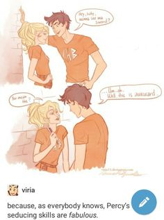 Percy Jackson Characters, Percy Jackson Quotes, Percy Jackson Books, Percy Jackson Fandom, Solangelo, Percabeth, Percy And Annabeth, Half Blood, Heroes Of Olympus
