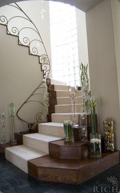 staircase DSC_5377web-659x1024 jp parker flowers
